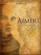 Aimeri t.3 ; Aimeri et le royaume caché