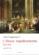 L alsace napoleonienne 1800-1815