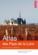 Atlas des pays de la Loire