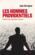 Les hommes providentiels ; histoire d'une fascination française