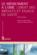 Le médicament à l'OMC : droit des brevets et enjeux de santé