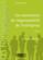 Les assurances de responsabilité de l'entreprise (5e édition)