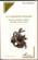 La Conscience Humaine ; Des Flux Energetiques Reflexifs. Interactifs Et Transcendants