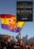 Espagne: la République est de retour ! de 1931 à aujourd'hui