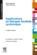 Applications en thérapie familiale systémique (2e édition)