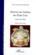 Histoire Des Indiens Des Etats-Unis ; L'Autre Far West