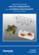 Résolution de problèmes hautes fréquences par les schémas équivalents ; cours et exercices corrigés
