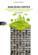 Banlieues vertes ; faire converger le social et l'écologie dans les quartiers populaires