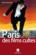 Paris des films cultes