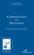 Communication et innovation ; champs, méthodes, interventions
