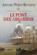 Les aventures du capitaine Alatriste t.7 ; le pont des assassins