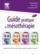 Guide pratique de mésothérapie ; médecine générale, médecine du sport, médecine esthétique, rhumatologie, pharmacopée (2e édition)