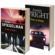 Lot de 2 thrillers ; Tony & Susan - A qui se fier ?