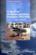 La doctrine des forces aériennes francaises 1912-1976