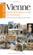 Guide de Vienne ; Saint-Romain-en-Gal et environs ; découvrir la ville autrement