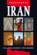 Iran ; de la Perse ancienne à l'état moderne