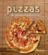 Pizzas et pissaladières