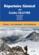 Répertoire général des guides Ollivier ; l'index, les itinéraires, les Pyrénéistes
