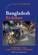 Bangladesh rickshaw ; traversée partielle du sous-continent en rickshaw