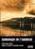 Anthologie de l'ambiant ; d'Eric Satie à Moby : nappes, aéroports et paysages