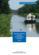 Reglement général de la police de navigation intérieure