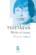 Oeuvres de Marina Tsvetaeva t.2 ; recits et essais