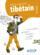 Guide de conversation ; tibétain