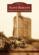 Saint-Emilion ; patrimoine mondial de l'humanité
