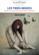 Les 3 grâces ; femmes entre violence, maltraitance et perversion