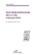Psychopathologie de la vie collective ; les maladies du lien social