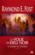 La guerre des ténèbres t.3 ; la folie du dieu noir