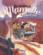 Les souvenirs de Mamette t.2 ; le chemin des écoliers