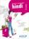 Guide de conversation ; hindi