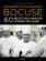 Nos brasseries de Lyon ; 60 recettes simples comme on aime