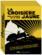 La croisière jaune ; sur la route de la soie ; les documents inedits