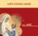 Sainte Catherine Labouré ; les vies de saints de soeur Laure