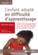 L'enfant adopté en difficulté d'apprentissage ; guide d'accompagnement pour les parents adoptifs et les parents d'accueil
