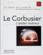 Le Corbusier, l'atelier intérieur