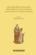 Deux bibliophiles humanistes ; bibliothèques et manuscrits de Jean Jouffroy et d'Hélion Jouffroy