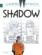 Largo Winch t.12 ; shadow