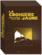 La croisiere jaune ; sur la route de la soir ; les documents inedits