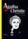 Agatha Christie ; la romance du crime