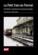 Le petit train du Florival ; de Bollwiller à Lautenbach par les chemins de traverses