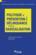 Politique de prévention de la délinquance et de la radicalisation ; 9e rapport au Parlement, année 2015