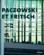 Paczowski et Fritsch architectes