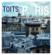 Les toits de Paris ou l'art des couvreurs