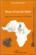 Dieux D'Eau Du Sahel ; Voyage A Travers Les Mythes De Seth A Tyamaba