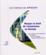 Risque et droit de l'urbanisme en Europe