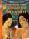 Disparitions dans l'atelier de Gauguin