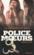 Police Des Moeurs T.182 ; La Chanson De Sara